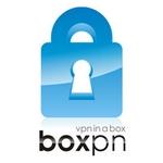 boxpn