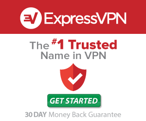 ExpressVPN Review - You Must Read This Before You Buy