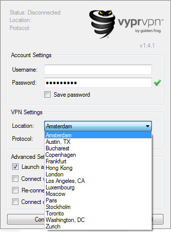 VyprVPN Review - Don't Buy Before You Read This!