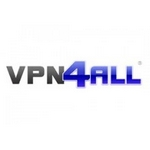 VPN4All Review